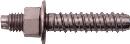 JPF ステンレスタップスター M8×70L(15本入り)