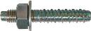 JPF タップスター M6×45L(20本入り)