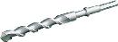 ユニカ 六角軸ビット ショート HEX 25.0×280mm