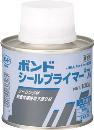 コニシ ボンドシールプライマー#7N 100gハケ付(缶) #60327