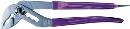エビ アンギラススケルトン ブルー 250mm