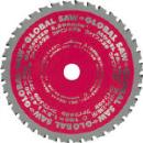 モトユキ 鉄ステンレス兼用 FR−305SX54