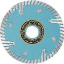 三京 RZプロテクトマーク2 105X20.0