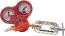 ヤマト 溶断用調整器 SSボーイジュニア(AC)