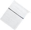 萩原 UV土嚢袋入り30枚 48cm×62cm