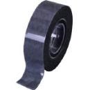 3M 超強力両面テーププレミアゴールドスーパー多用途粗面用