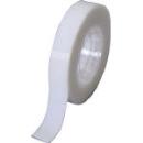 3M 超強力両面テープ プレミアゴールド(スーパー多用途)12mm×1.5m
