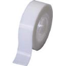 3M 超強力両面テープ プレミアゴールド(スーパー多用途)19mm×1.5m