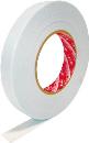 コニシ ボンドSSテープ WF172 ホワイト #66249D
