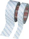 積水 PEクロス両面テープ 50mm×15m