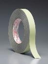 3M 強力両面テープ 10mmX10m