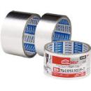 ニトムズ 耐熱アルミガラスクロステープ38