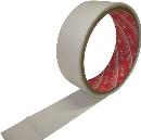 コニシ ストームガードクリヤー(30mm×2m)