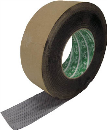 コニシ ボンド建築用ブチルゴム系防水テープ VF415R−50 #66384