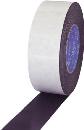 スリオン 両面スーパーブチルテープ(0.5mm厚)50mm