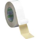ニトムズ 防水強力両面テープ 白30X10 KZ−11
