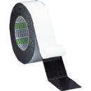 ニトムズ 防水強力両面テープ黒50X10 KZ−12
