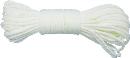 ユタカ 紐 ザ・紐 中丸紐 10m ホワイト