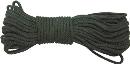 ユタカ 紐 ザ・紐 中丸紐 10m ブラック