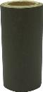 ユタカ 補修材 シート補修材 13cm×30cm モスグリーン