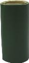 ユタカ 補修材 シート補修材 13cm×2m グリーン