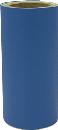 ユタカ 補修材 シート補修材 13cm×30cm スカイブルー