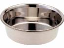 ステンレス製食器 犬用皿型 ミニ