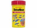 テトラ ネオン 30g