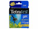テトラテスト pHトロピカル試薬(5.0−10.0)