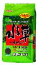GEX 水草一番サンド 2kg
