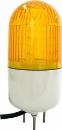 LED回転灯 橙・大 ORL−4