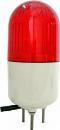 LED回転灯 赤・小 ORL−1