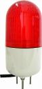 LED回転灯 赤・大 ORL−3
