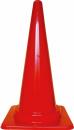 カラフルコーンM 700H 赤