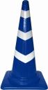 スコッチコーンM 700H 青白