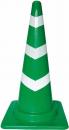 スコッチコーンM 700H 緑白