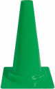 ミニコーン 450Hφ50 緑