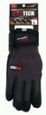 新素材手袋エムテックLサイズ