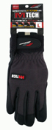新素材手袋エムテックLLサイズ