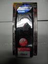 サンコー 安全帯 SL505−BL