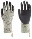 ルミナスハーブ手袋 S