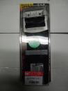 カルラック60用SNH用胴ベルト 黒