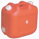灯油缶 20Lワイド R