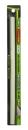 安心クッションL字型40cm 極細 蓄光