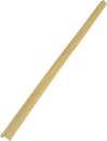 安心クッションL字型90cm 小 木目ライト