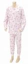 簡単着替えパジャマ婦人用M