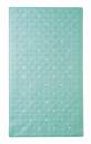 浴室内バスマットグリーン