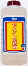 セメント急結剤        1.4KG