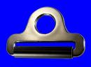 一ツ穴環50mm 16.7mm型#HD50S