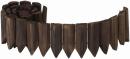 ガーデンエッジ 焼磨 10×100cm
